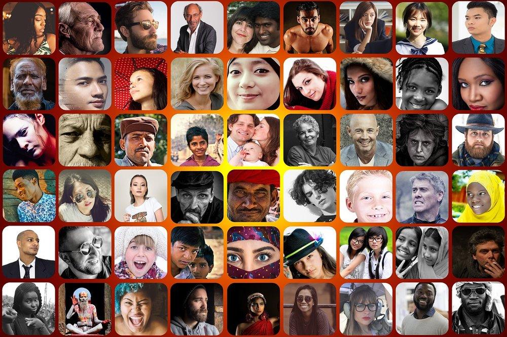 faces-2679755_1280.jpg