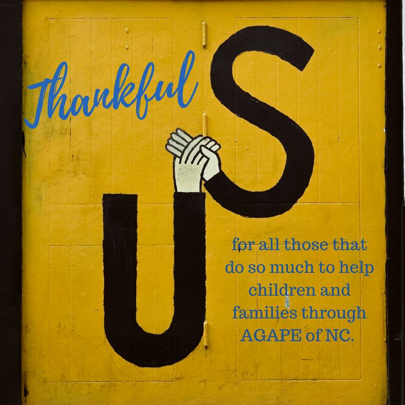 thankfulus.png