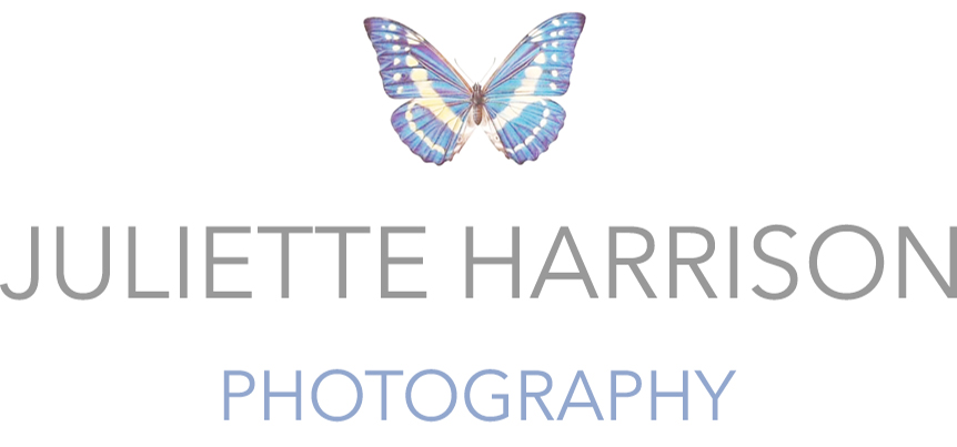 Juliette Harrison Photography