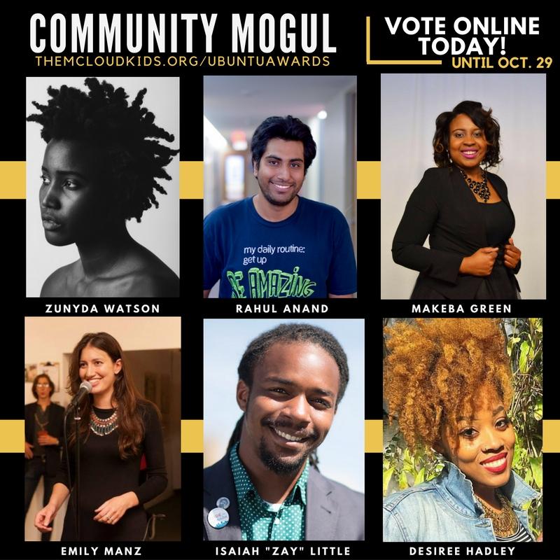 Community Mogul.jpg