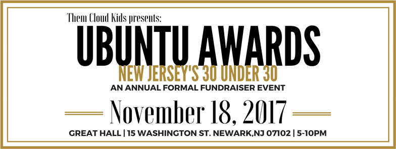 Ubuntu Awards 2017 Email Header (1).png