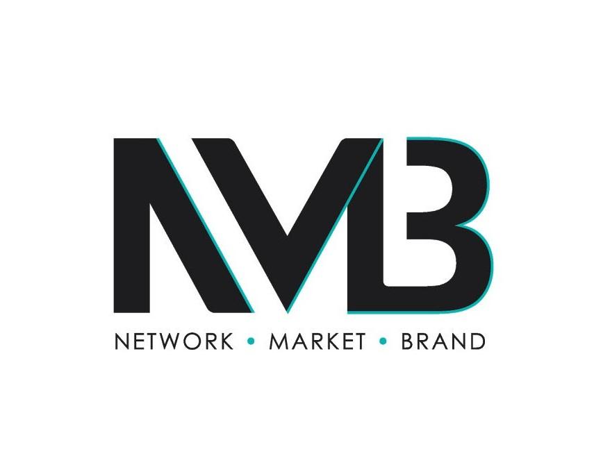 NMB Logo.jpg