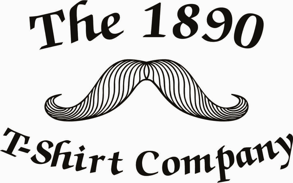 Copy of The 1890 T-Shirt Company Logo.jpg
