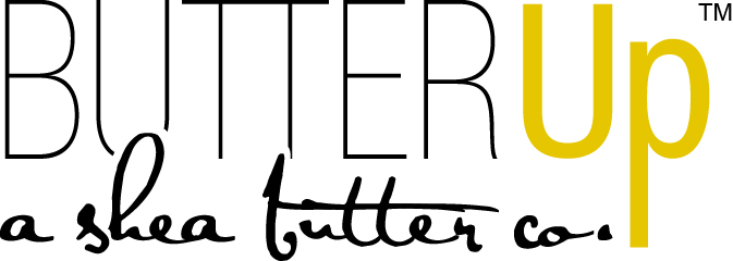 Copy of Butter up logo.jpg