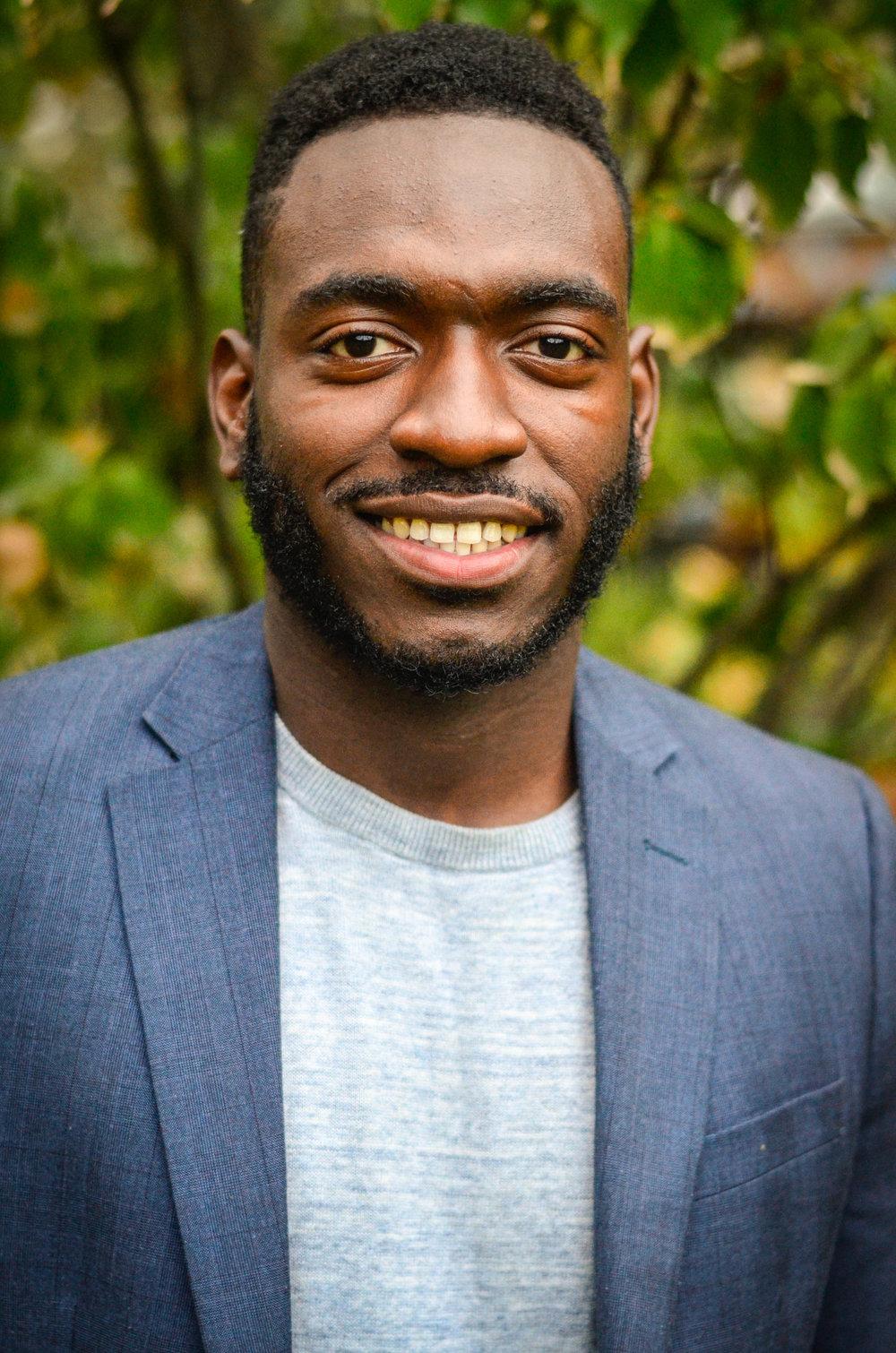Joshua Olayinka- Setfreee.jpg