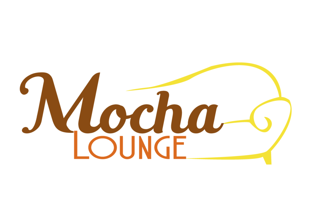 Mocha-Lounge-Logo-final (1) (1).png