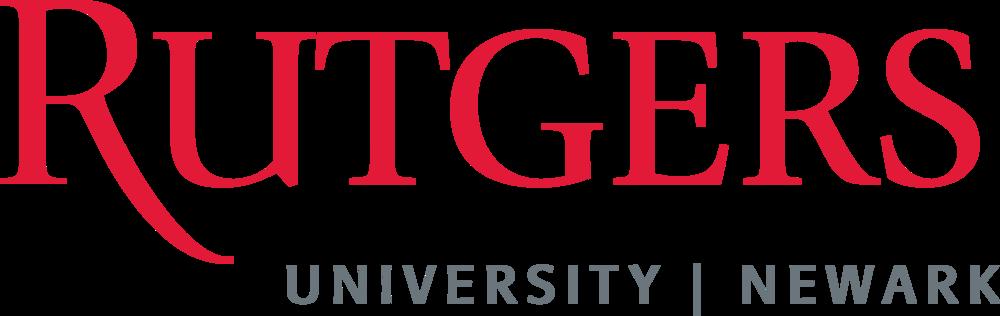 Rutgers Newark Logo.png