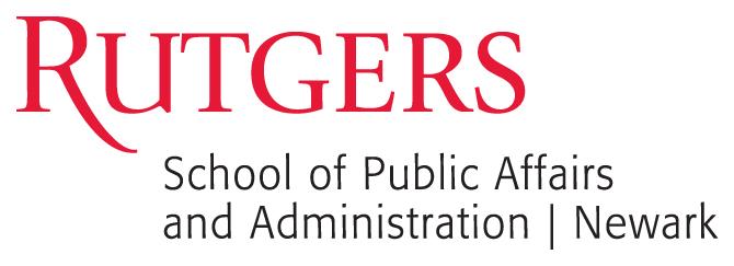 Rutgers SPAA Logo.jpg