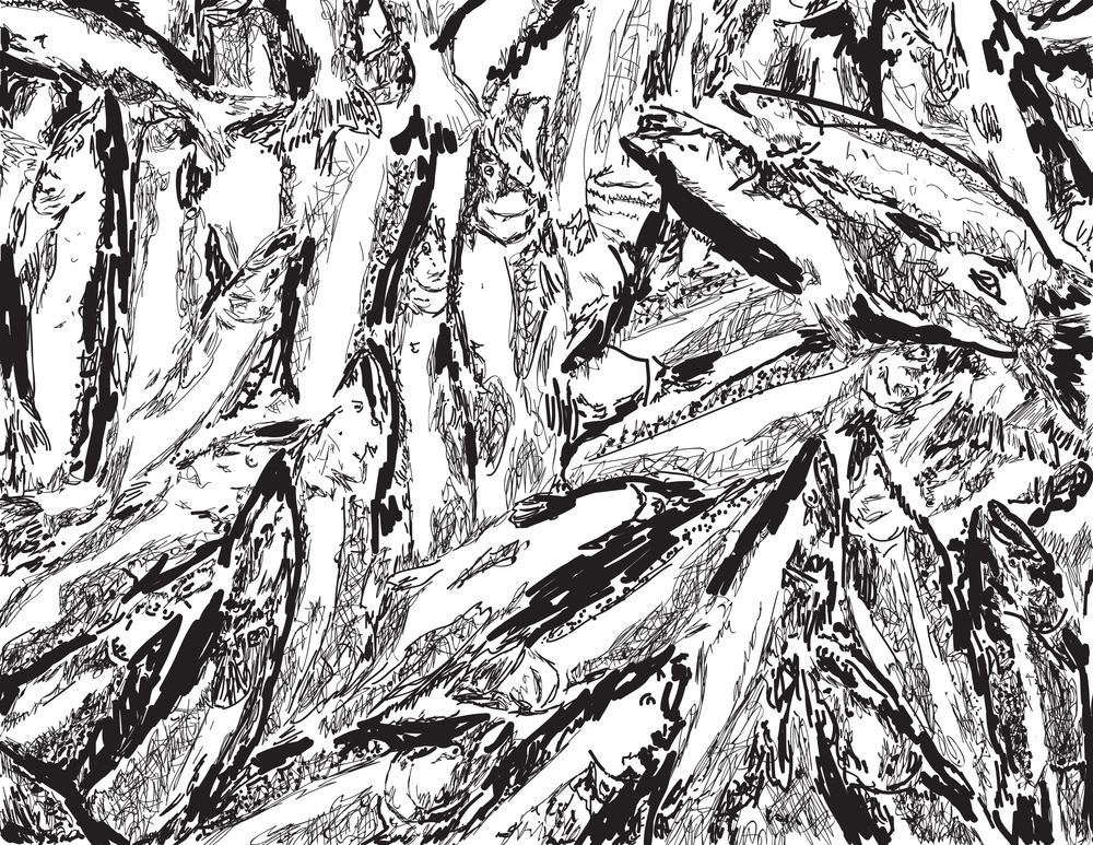 salmonpile.jpg