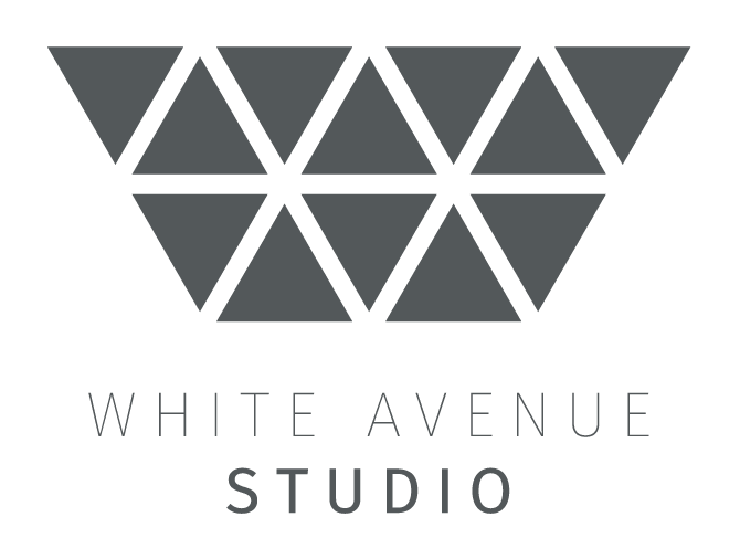 White Avenue Studio