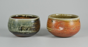 pair of cupping bowls cropped.jpg