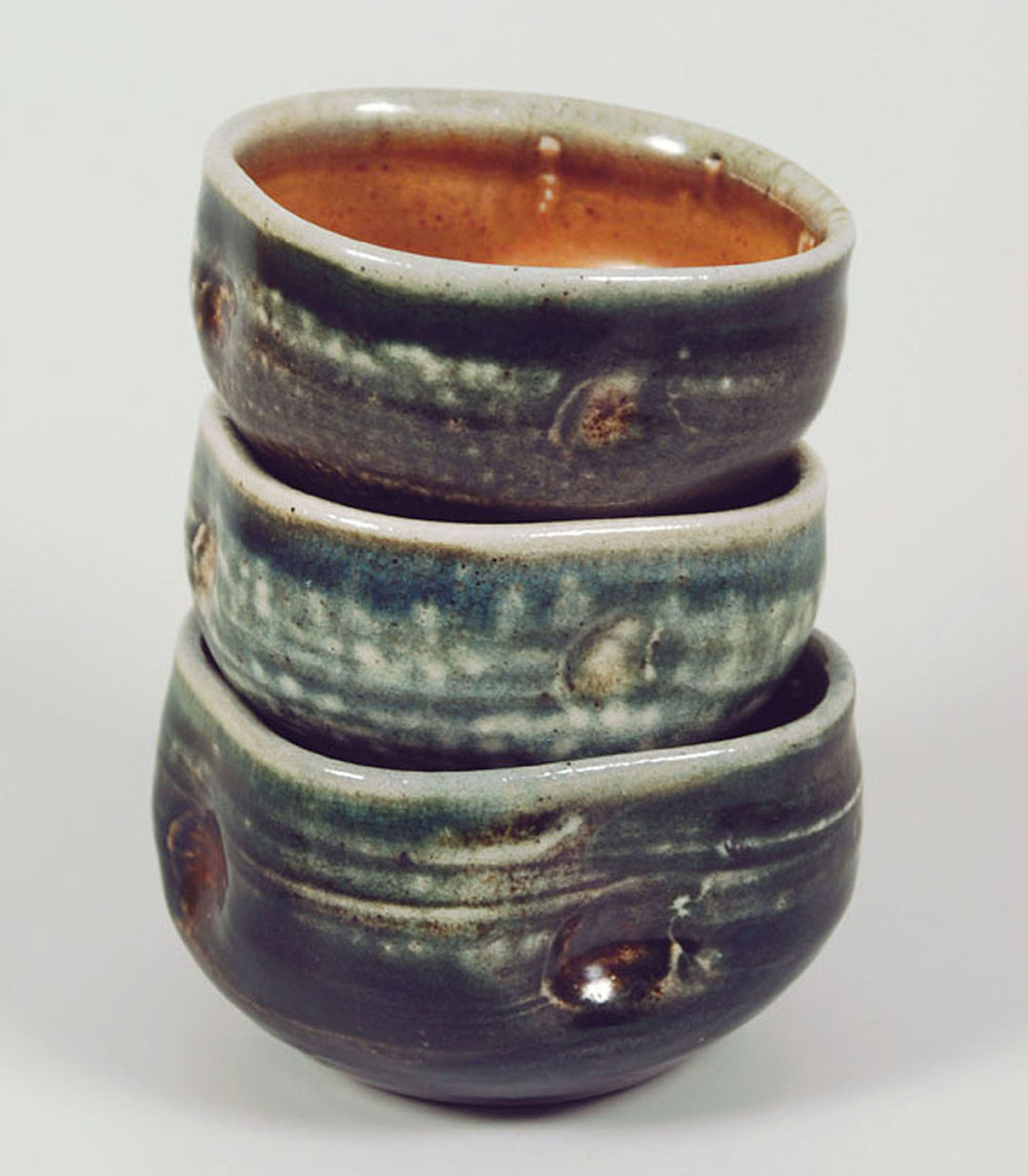 F26 three cup bowls cropped for web 2 72.jpg