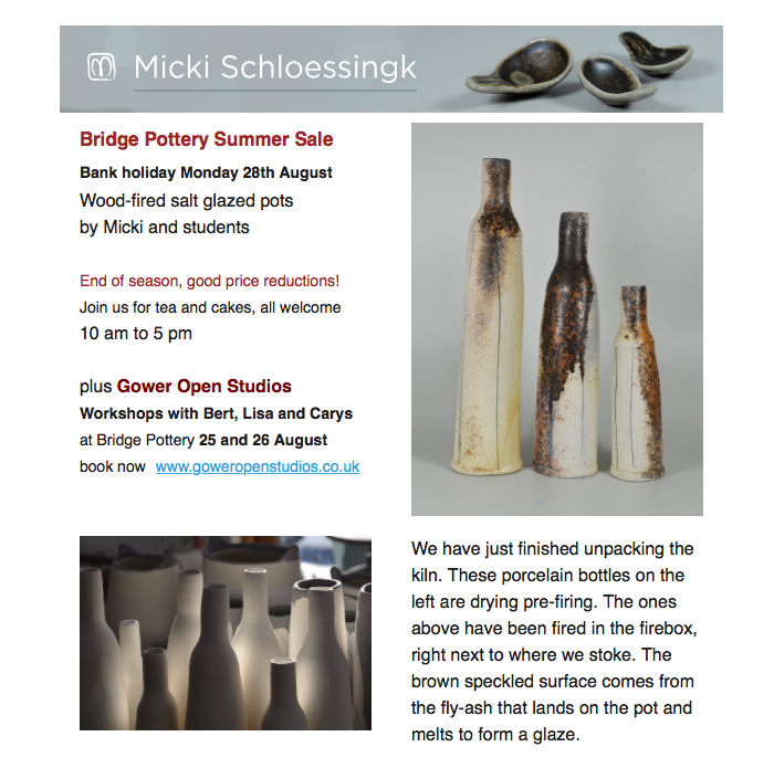 summer at bridge pottery 1.png