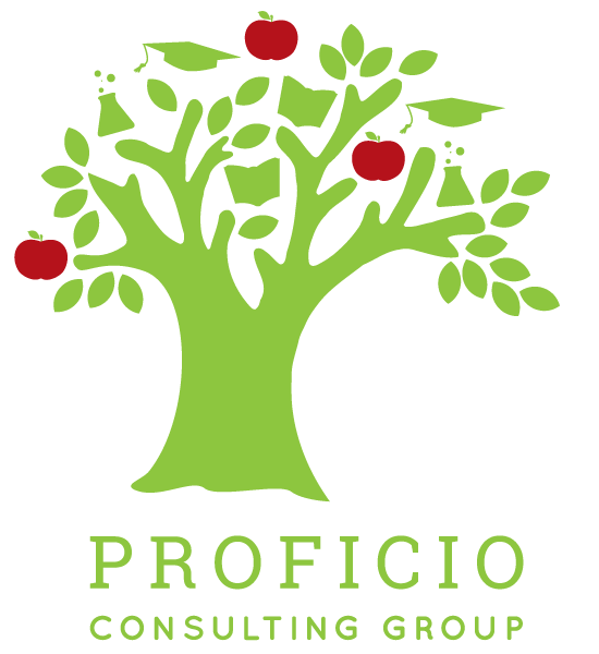 Proficio Consulting Group