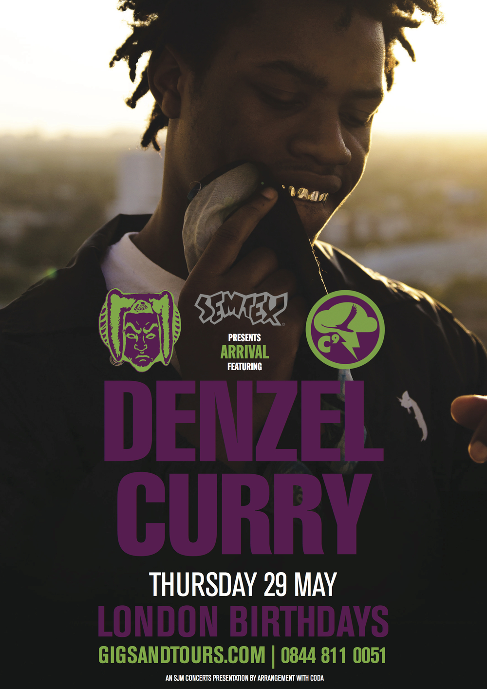 Denzel Curry May14.jpg