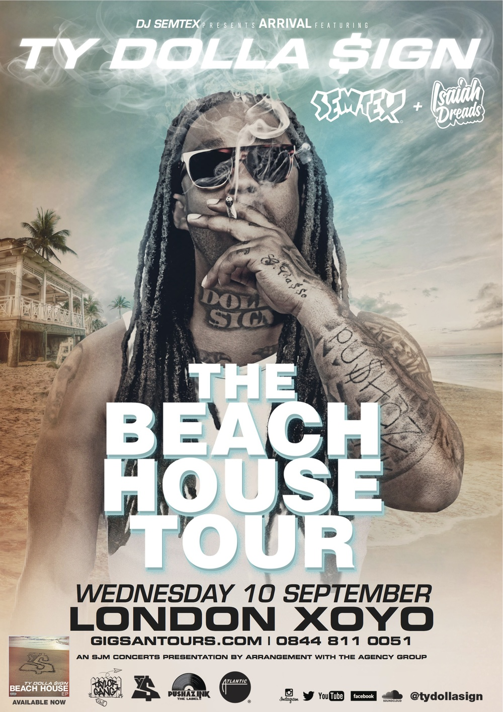 TY Dolla Sign A3 poster updated[2] copy.jpg