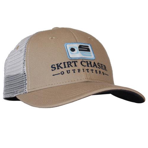 Trucker Hats — Skirt Chaser Outfitters 8f4e8b13c7b