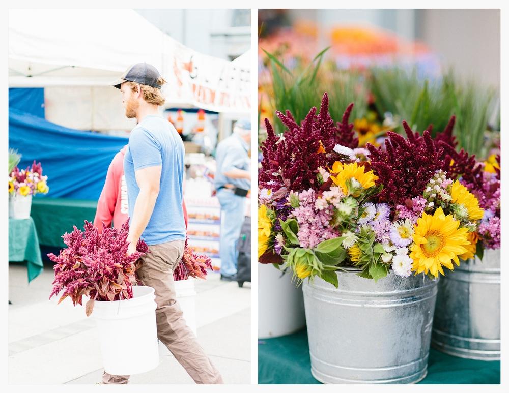 San Francisco Farmer's Market_Daidri Smythe Photography_3.jpg
