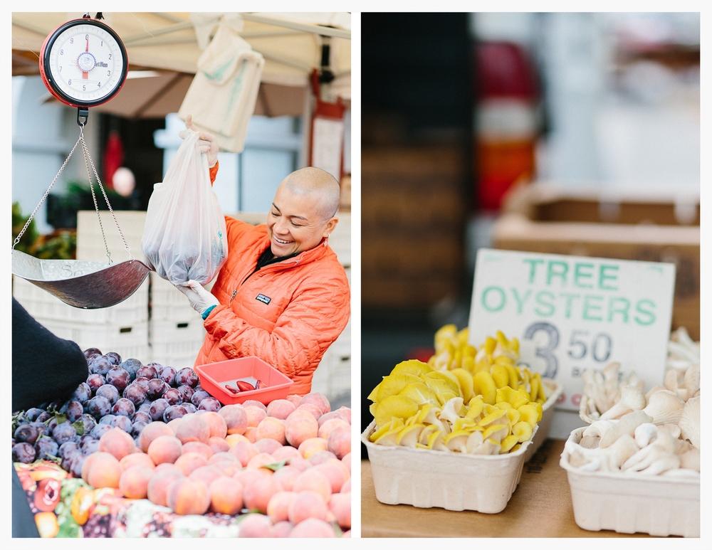 San Francisco Farmer's Market_Daidri Smythe Photography_7.jpg