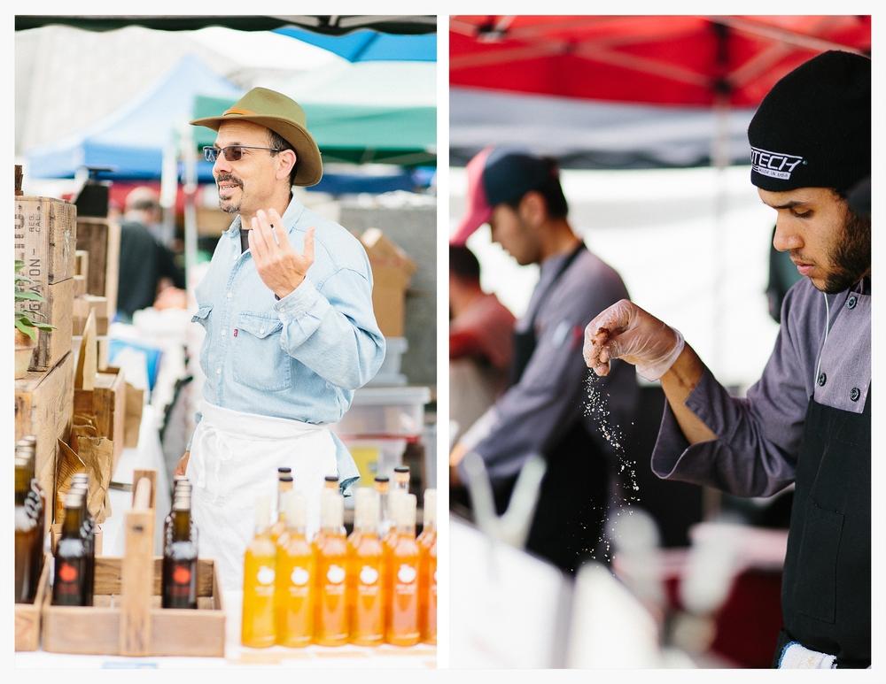 San Francisco Farmer's Market_Daidri Smythe Photography_6.jpg
