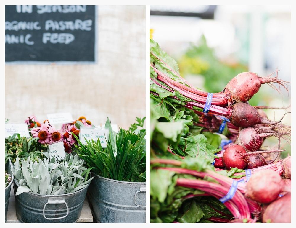 San Francisco Farmer's Market_Daidri Smythe Photography_2.jpg