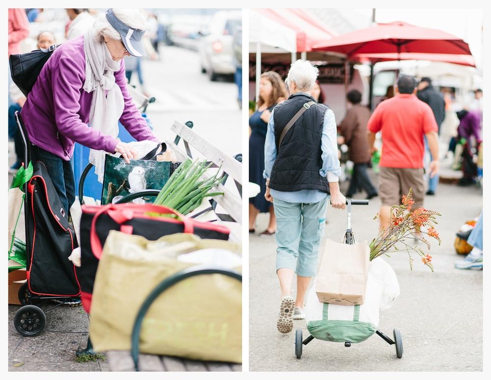 San Francisco Farmer's Market_Daidri Smythe Photography_4.jpg