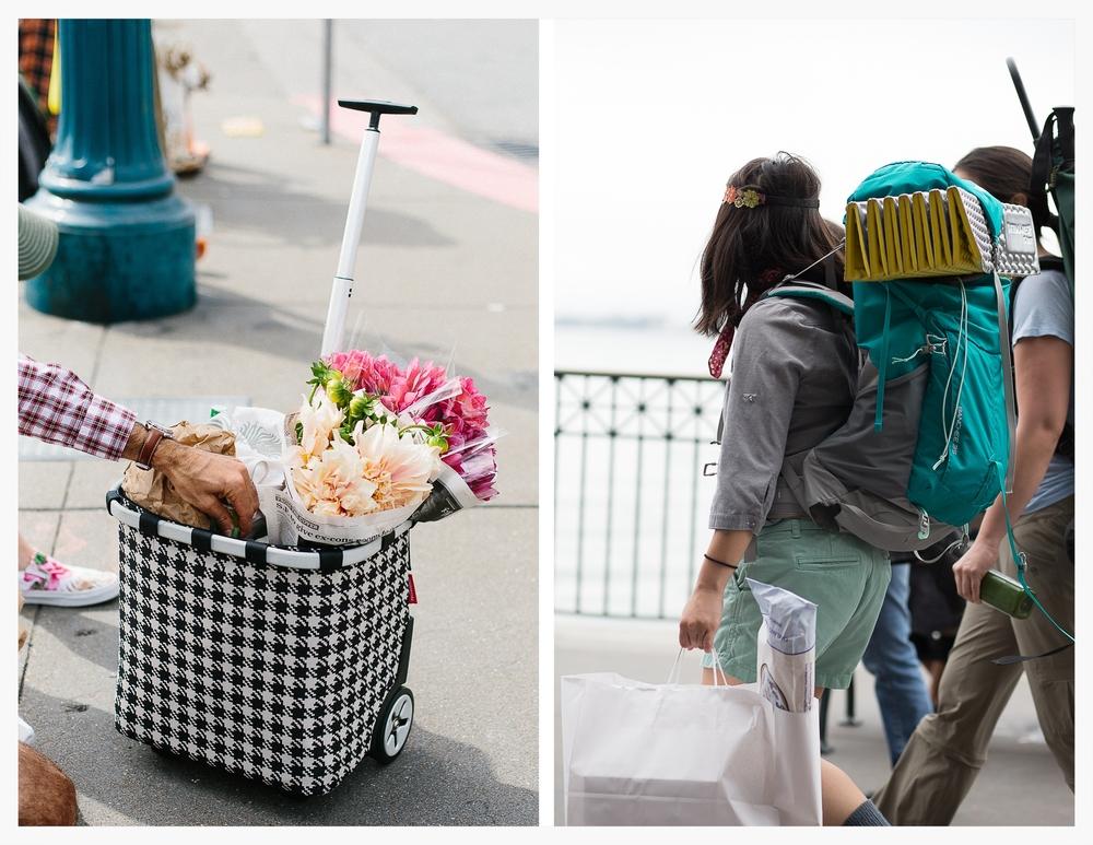San Francisco Farmer's Market_Daidri Smythe Photography_5.jpg