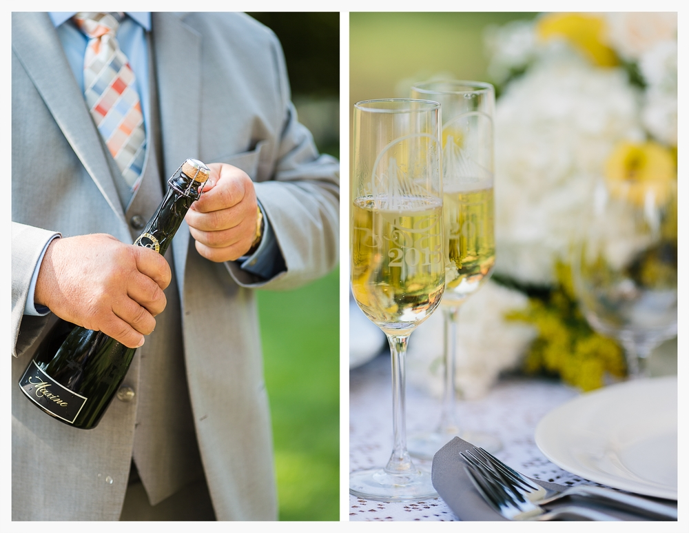 DaidriSmythePhotography2015_Wine_Country_Wedding_6.jpg