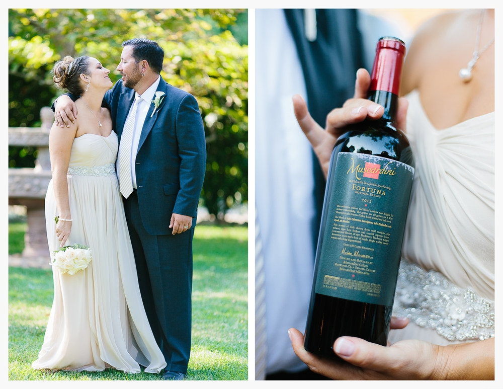 DaidriSmythePhotography2015_Wine_Country_Wedding_4.jpg