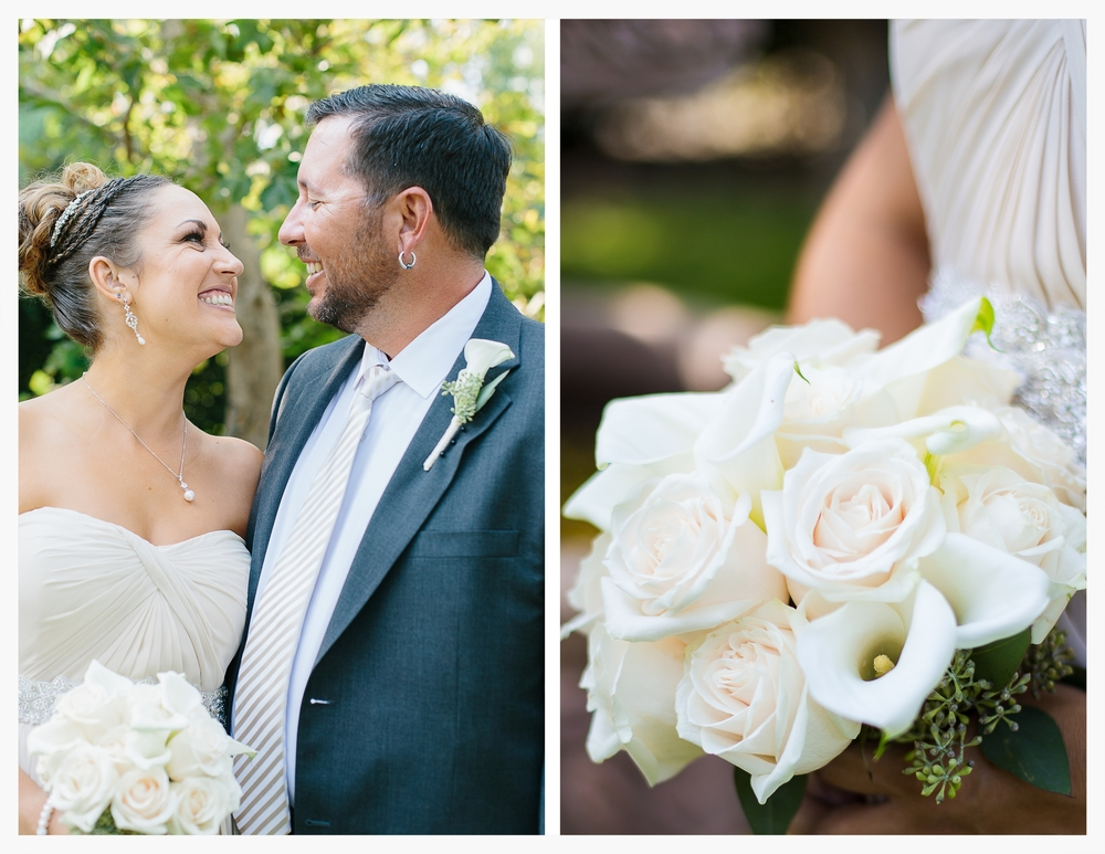 DaidriSmythePhotography2015_Wine_Country_Wedding_15.jpg