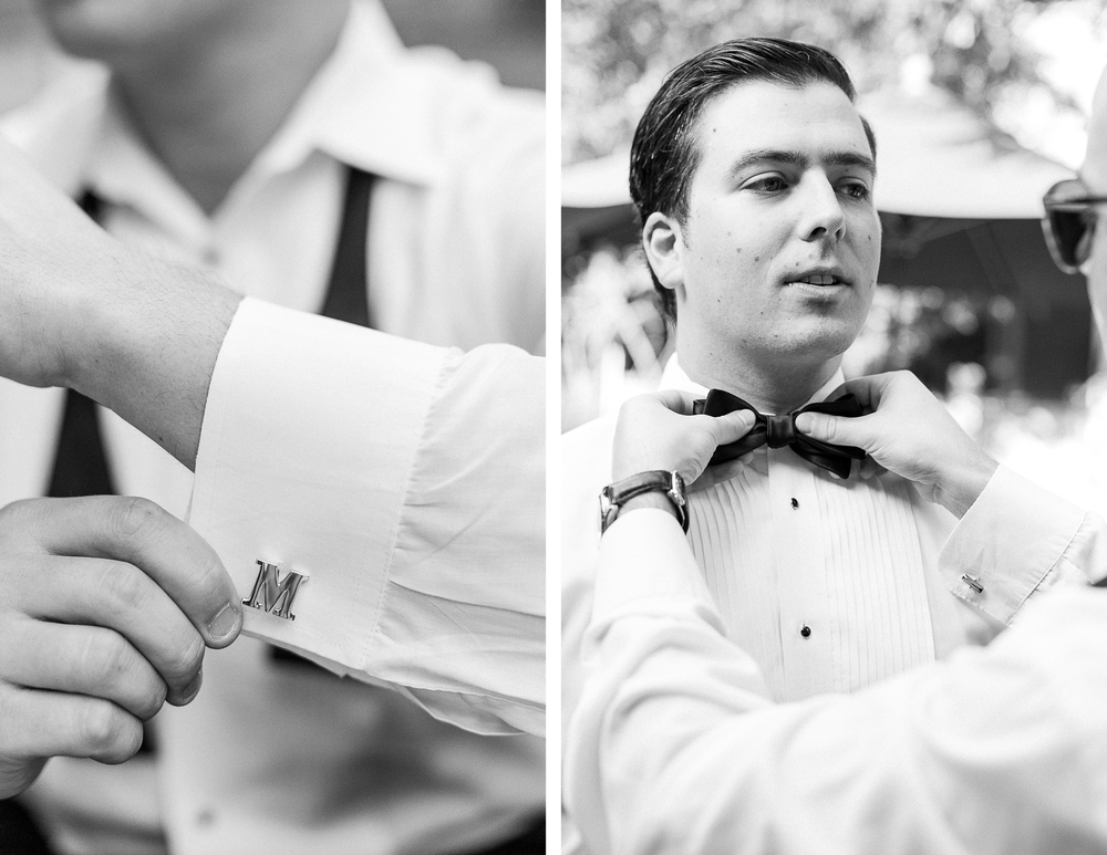Ramekins Sonoma Wedding_DaidriSmythe_2.jpg