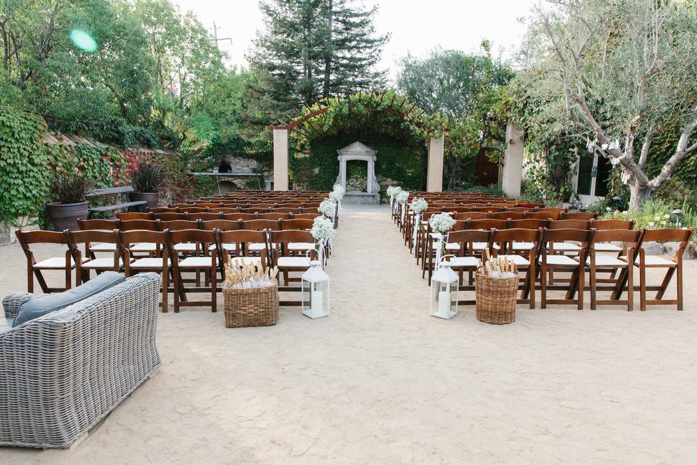 Ramekins Sonoma Wedding_DaidriSmythe-12.jpg