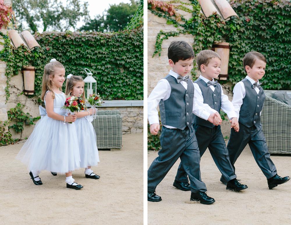 Ramekins Sonoma Wedding_DaidriSmythe_4.jpg