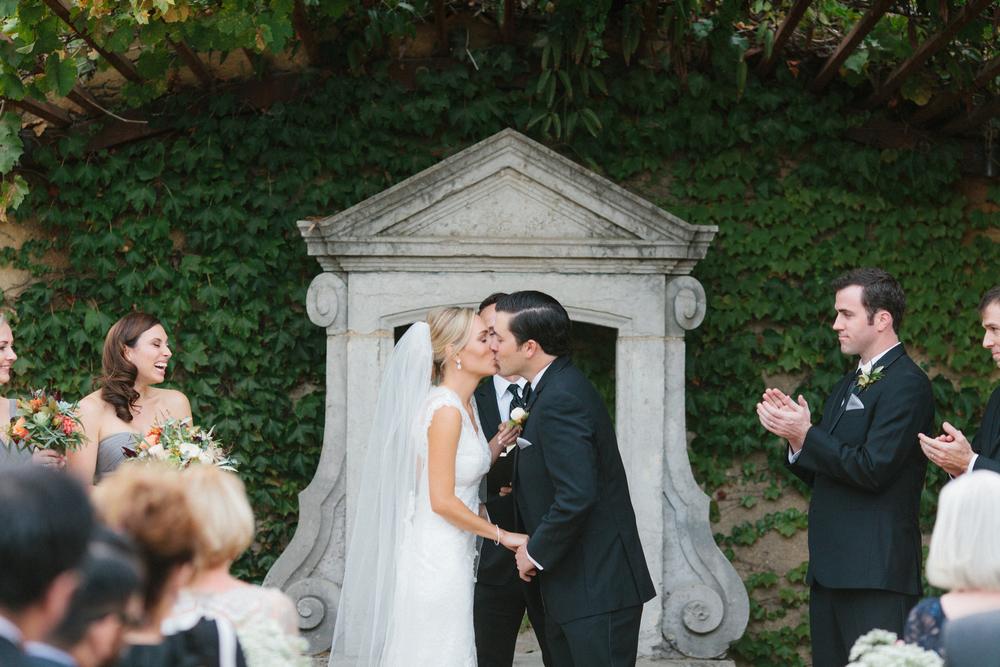 Ramekins Sonoma Wedding_DaidriSmythe-26.jpg