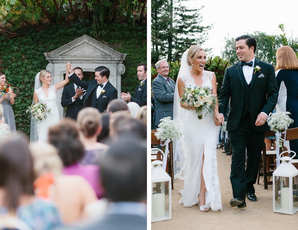 Ramekins Sonoma Wedding_DaidriSmythe_8.jpg