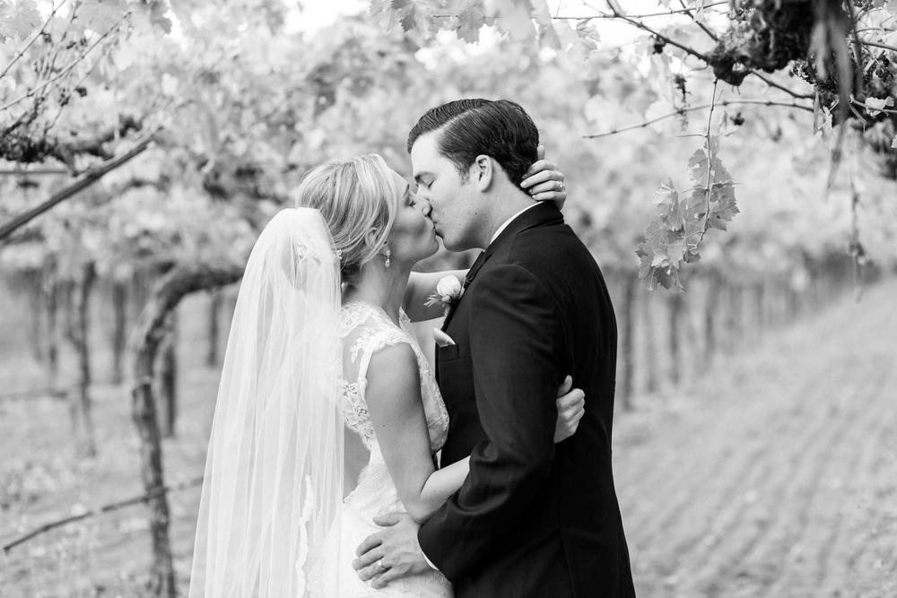 Ramekins Sonoma Wedding_DaidriSmythe-52.jpg