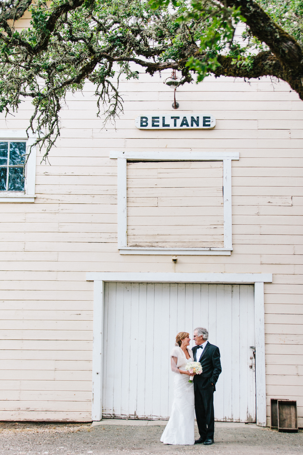 Beltane Ranch Wedding | D + A-16.jpg