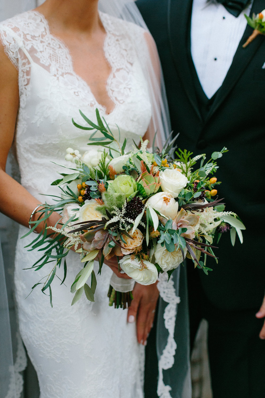 Ramekins Sonoma Wedding_DaidriSmythe-40.jpg