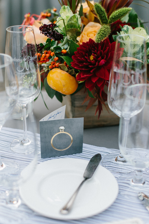 Ramekins Sonoma Wedding_DaidriSmythe-49.jpg