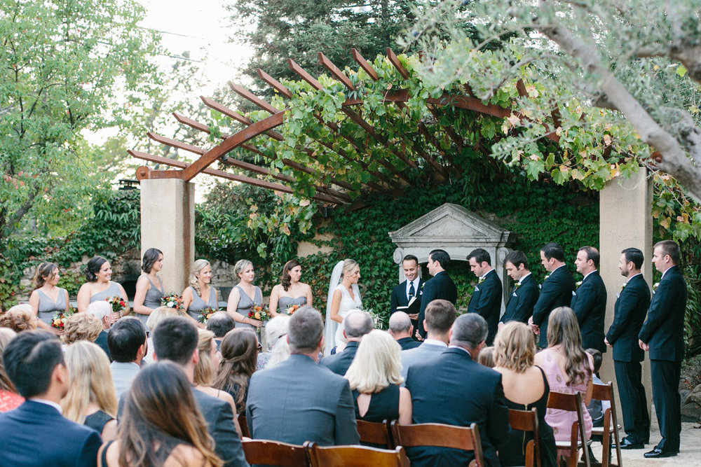 Ramekins Sonoma Wedding_DaidriSmythe-24.jpg