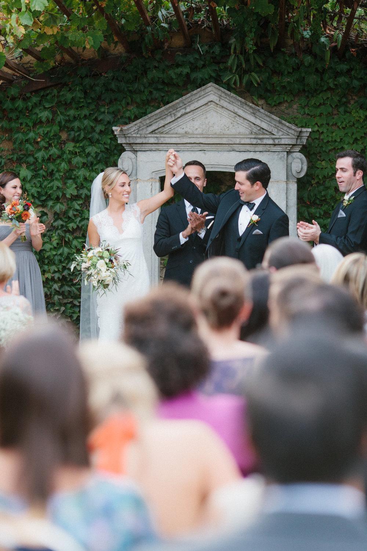 Ramekins Sonoma Wedding_DaidriSmythe-27.jpg