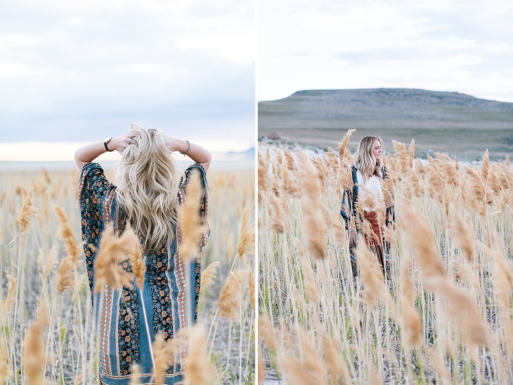 daidrismythephotography_seniorportraits_1.jpg