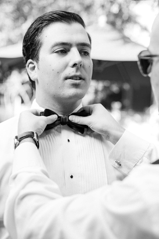 Ramekins Sonoma Wedding_DaidriSmythe-5.jpg