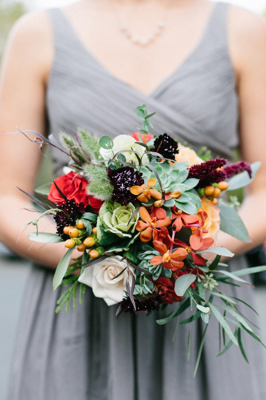 Ramekins Sonoma Wedding_DaidriSmythe-35.jpg