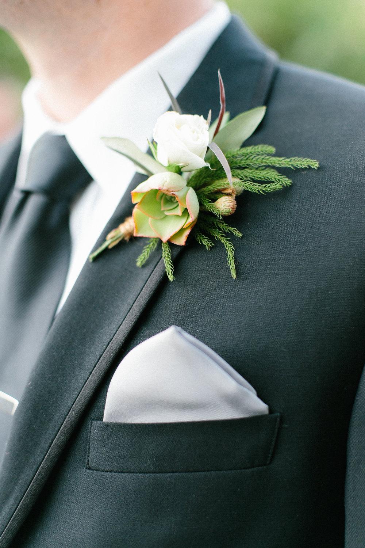 Ramekins Sonoma Wedding_DaidriSmythe-36.jpg