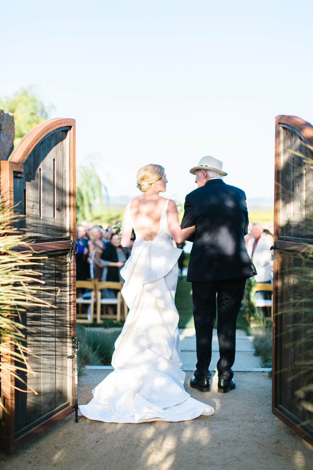 daidrismythephotography_tygewilliamwedding-19.jpg