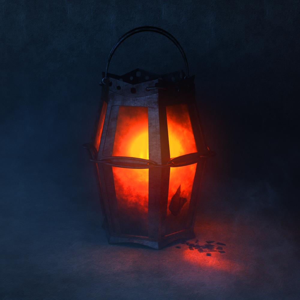 Lantern_v01_PNG_SQ2K.png