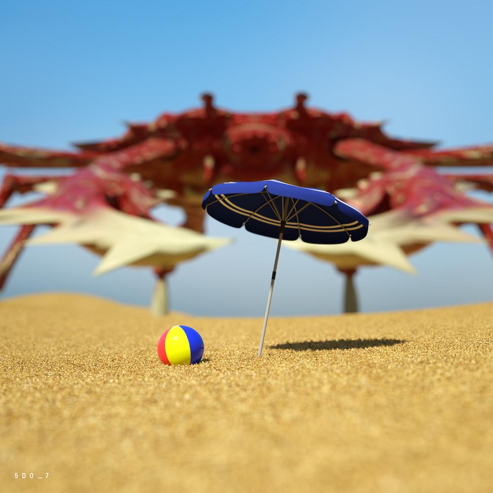 5DO_2_Crab_v01.png