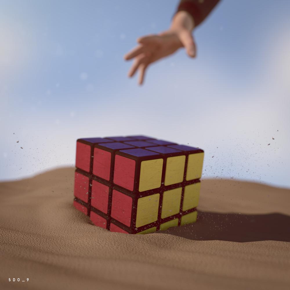 5DO_4_Rubiks_v01.png
