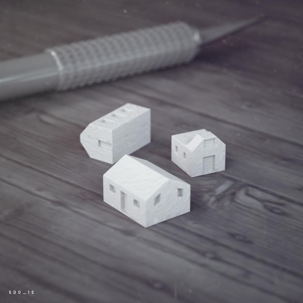 5DO_5_Houses_v01.png